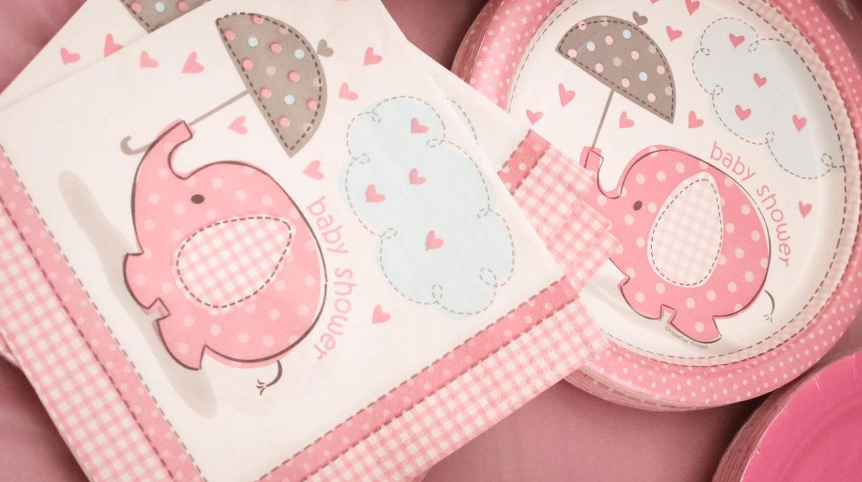 Baby shower – co to jest? Czy warto je organizować?