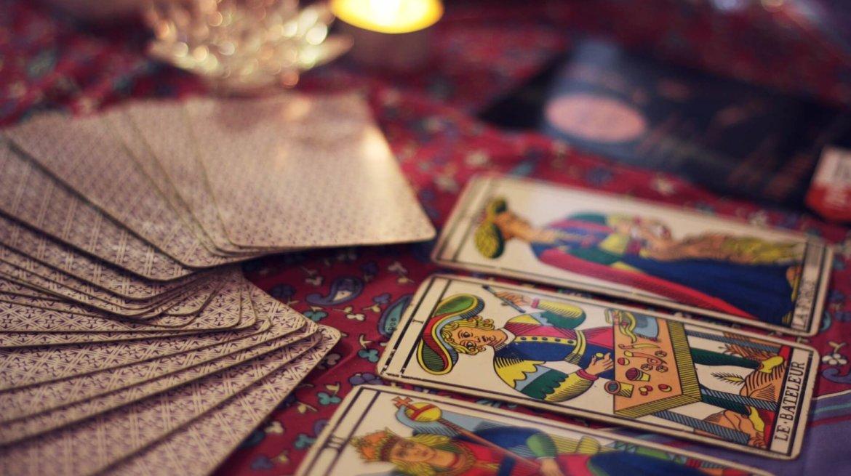 Impreza andrzejkowa – wszystko co musisz o niej wiedzieć