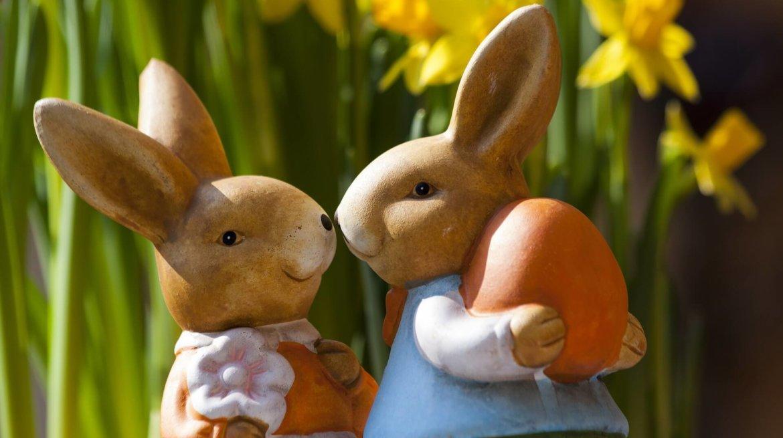 Ślub w Wielkanoc – plusy i minusy