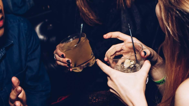 Czy można się bawić i organizować imprezy w okresie Wielkiego Postu?