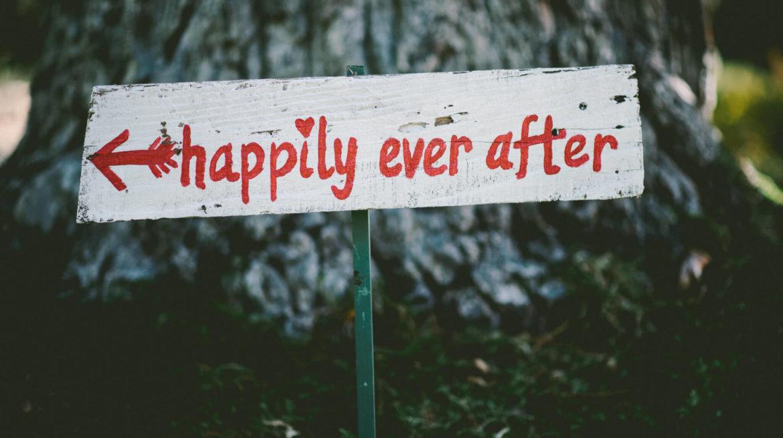 Najczęstsze wpadki na weselu