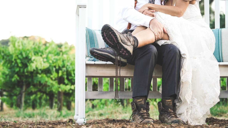 Czy wesele w długi weekend to dobry pomysł? Plusy i minusy.