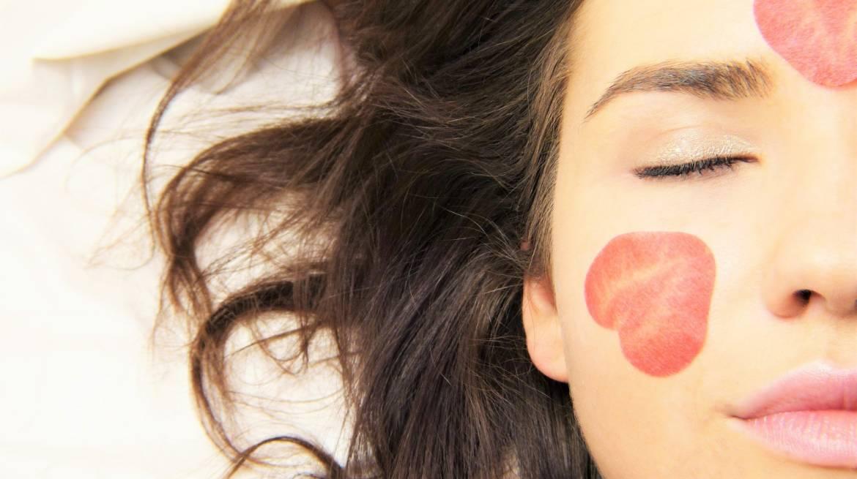 11 najpopularniejszych zabiegów kosmetycznych do zrobienia przed ślubem